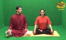 yoga pranayama workouts 12