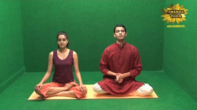yoga techniques for high blood pressure 12