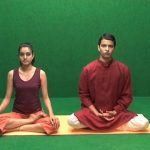 yoga techniques for high blood pressure 14