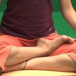 yoga techniques for high blood pressure 15
