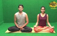 yoga to clear your nasal passage 08