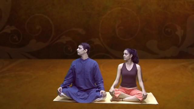 yoga to cure cervical spondylosis 12