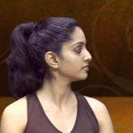 yoga to cure cervical spondylosis 13