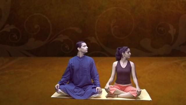 yoga to cure cervical spondylosis 14