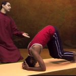 yoga to cure digestive disorders 07
