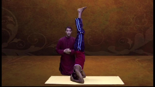 yoga to cure digestive disorders 11