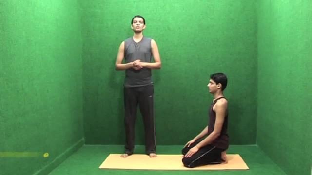 yoga to increase body stamina and flexibility 06