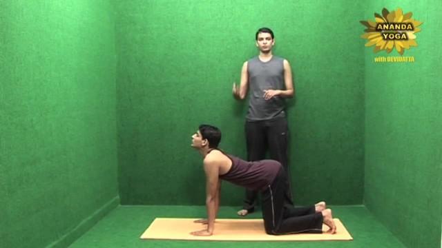 yoga to increase body stamina and flexibility 08