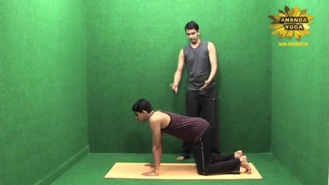 yoga to increase body stamina and flexibility 09