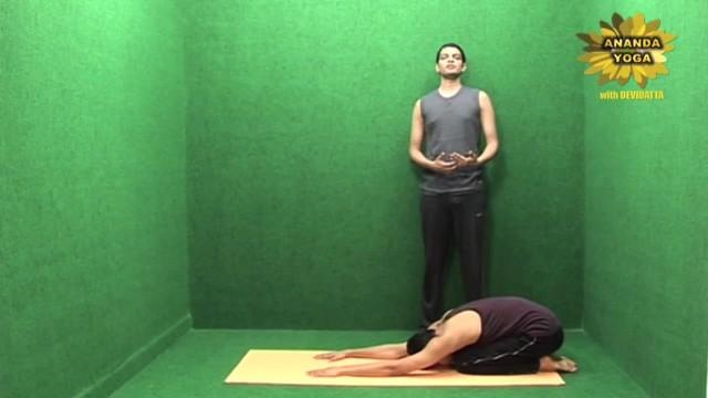 yoga to increase body stamina and flexibility 16