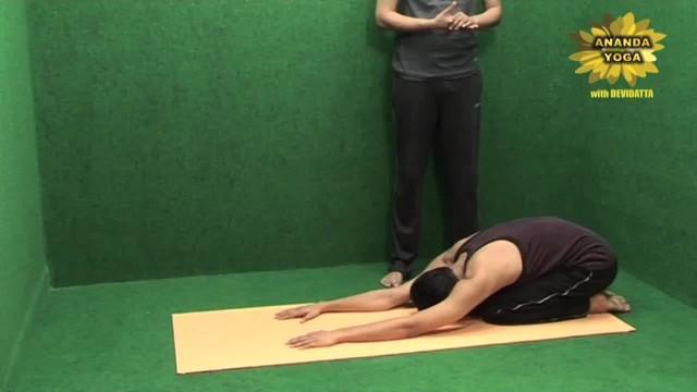 yoga to increase body stamina and flexibility 17