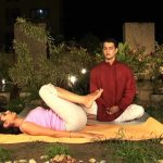 yoga to reduce gas trouble 08