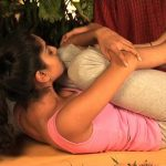yoga to reduce gas trouble 13