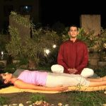 yoga to reduce gas trouble 16
