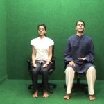 yoga to reduce office stress 15