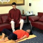 yoga to reduce pain during pregnancy 08