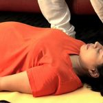 yoga to reduce pain during pregnancy 12