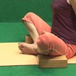 yoga to relax body and mind 11