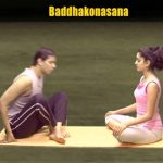 yoga workout for couples 07