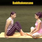 yoga workout for couples 08