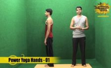 yoga workout for hands 06