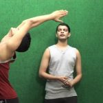 yoga workout for hands 07