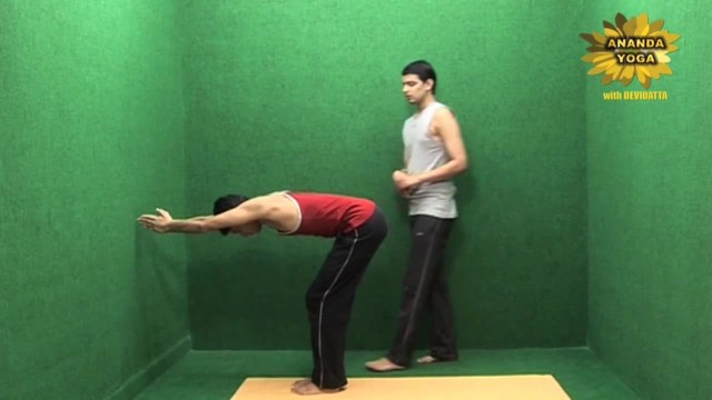 yoga workout for hands 08