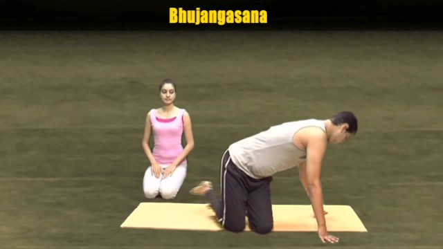 yoga workouts for couple 07