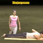 yoga workouts for couple 08