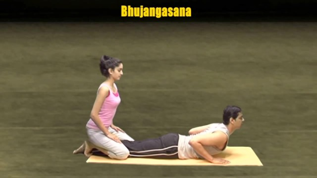 yoga workouts for couple 09