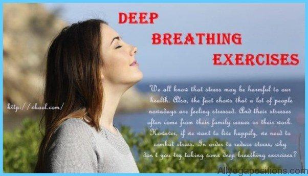 4-7-8 Breathing Exercises For Chronic Pain _1.jpg