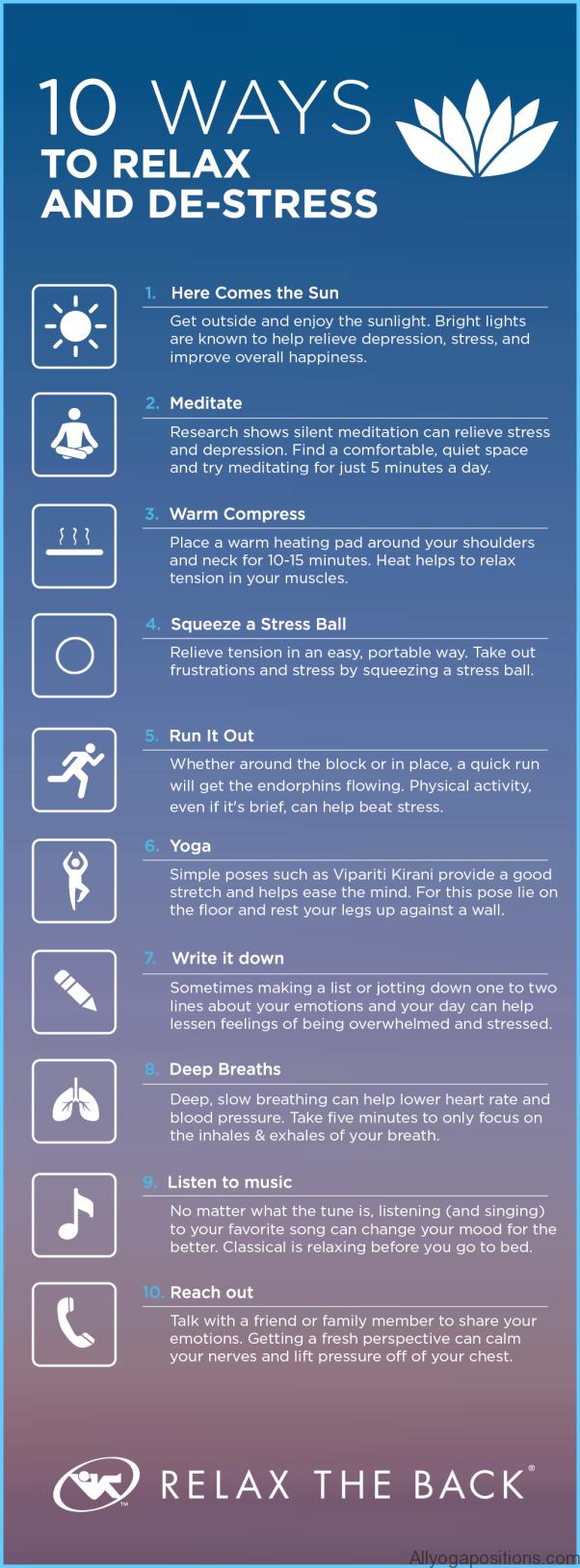 4-7-8 Breathing Exercises For Chronic Pain _10.jpg