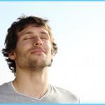 4-7-8 Breathing Exercises For Chronic Pain _13.jpg