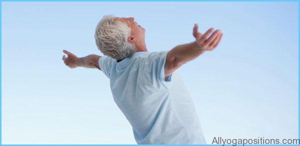 4-7-8 Breathing Exercises For Chronic Pain _3.jpg