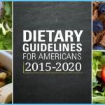 A Healthy Diet Standard Advice for All Women_0.jpg