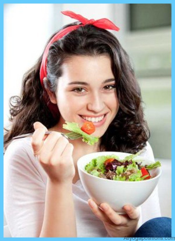 A Healthy Diet Standard Advice for All Women_10.jpg