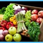 A Healthy Diet Standard Advice for All Women_12.jpg
