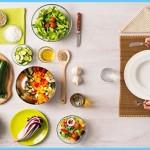 A Healthy Diet Standard Advice for All Women_14.jpg