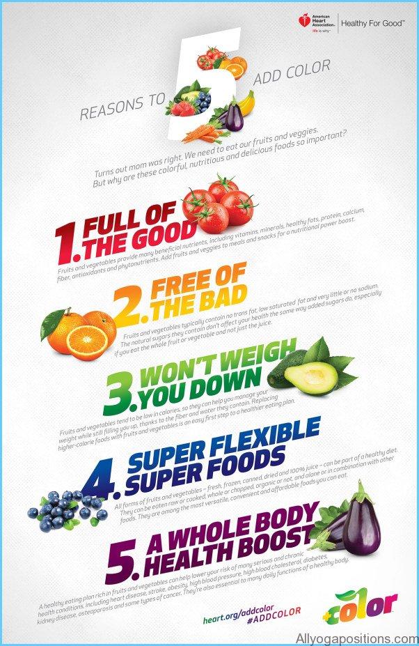 A Healthy Diet Standard Advice for All Women_15.jpg