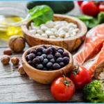 A Healthy Diet Standard Advice for All Women_4.jpg