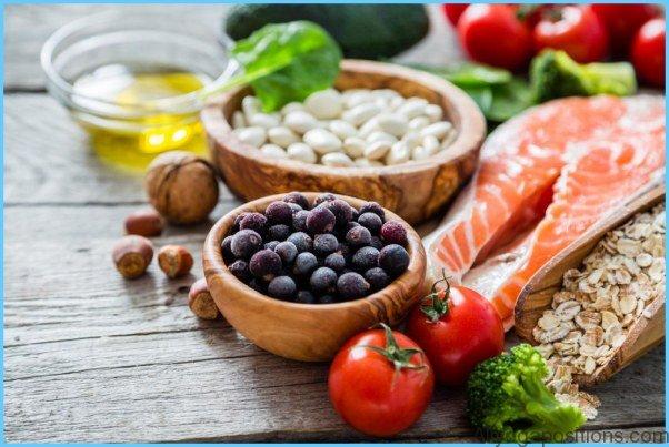 A Healthy Diet Standard Advice for All Women_7.jpg