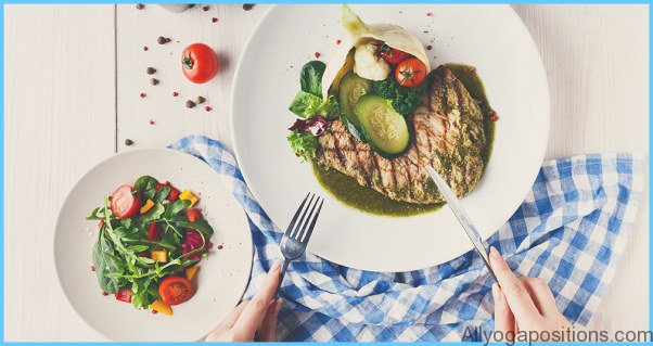 A Healthy Diet Standard Advice for All Women_8.jpg