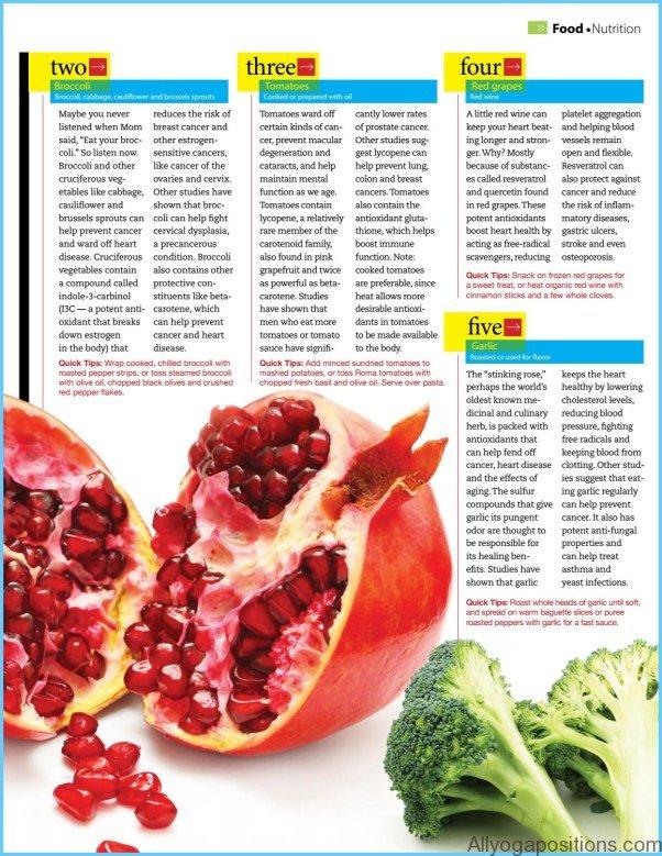 Antioxidants for Cervical Dysplasia_14.jpg