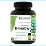 Antioxidants for Cervical Dysplasia_15.jpg