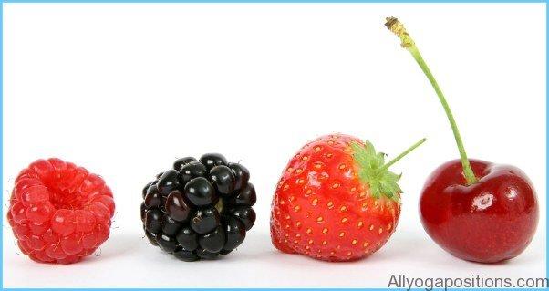 Antioxidants for Cervical Dysplasia_16.jpg