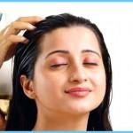 Ayurvedic Face Massage or Indian Head Massage_10.jpg