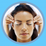 Ayurvedic Face Massage or Indian Head Massage_11.jpg
