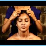 Ayurvedic Face Massage or Indian Head Massage_12.jpg