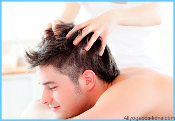 Ayurvedic Face Massage or Indian Head Massage_13.jpg