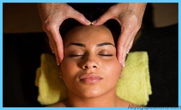 Ayurvedic Face Massage or Indian Head Massage_14.jpg